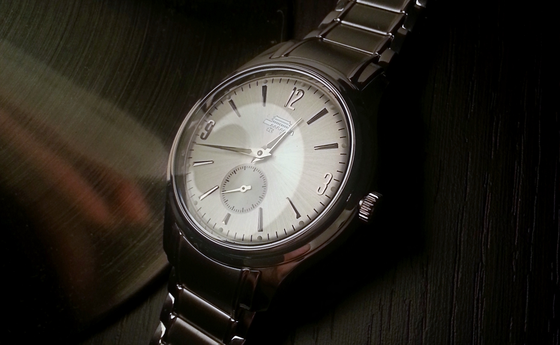 La montre du 15 août 890269Zungu6s