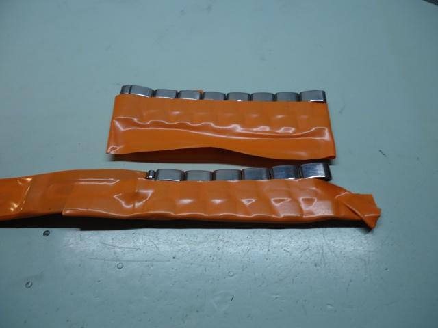 outillage - Rénovation d'un boîtier et d'un bracelet avec peu d'outillage 890499DSC00884