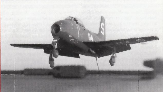 GRUMMAN F9F PANTHER  890702FJ_1_1