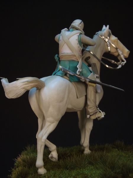 Ironside English Civil War 890875iron2