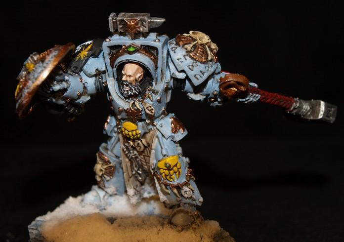 Space Wolves - Typhon... un peu particulier  890879Arjac2