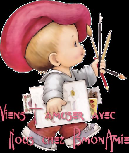 créer un forum : ChezPspmonAmie2 - CHEZ PSPMONAMIE 890953amettresurleportail