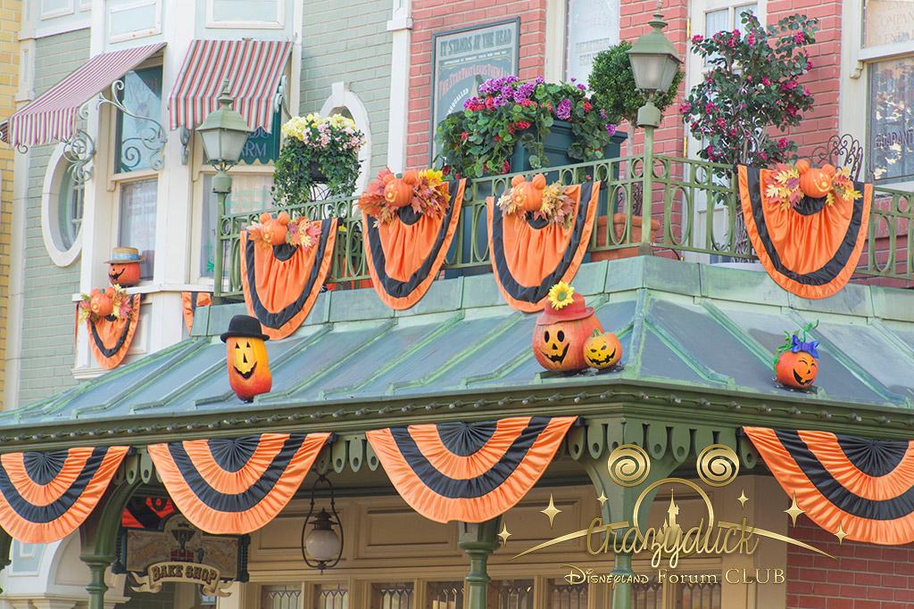 Halloween 2014 - Du 1er Octobre au 2 Novembre - Page 6 891100DSC0229