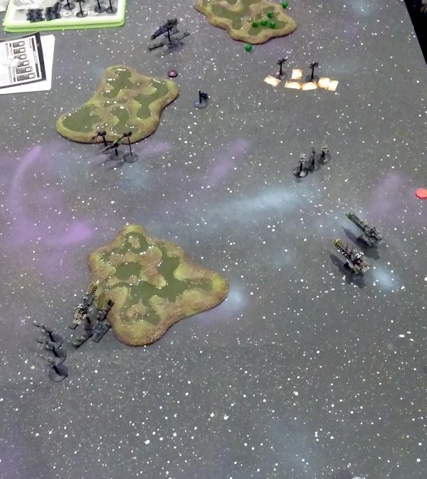 [Incident d'Hygin - T5] - [SM vs Navy] Gros bordel spatial chez Sky Marshal généré par Adruss ! 89114820150318210254