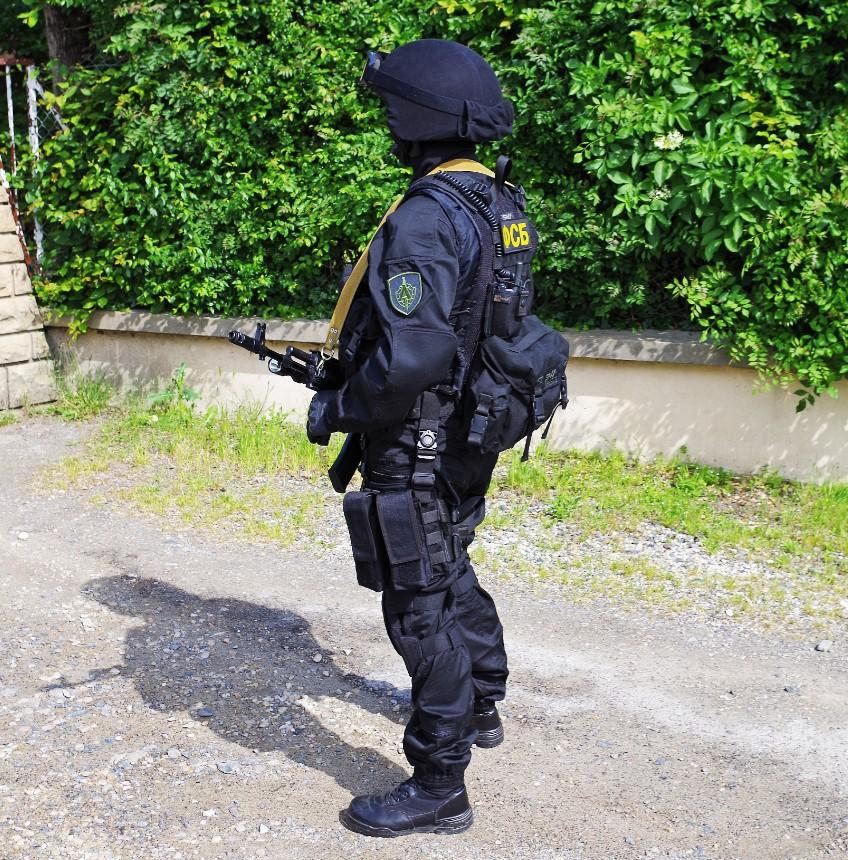 Black Unit FSB 89116420130609195358