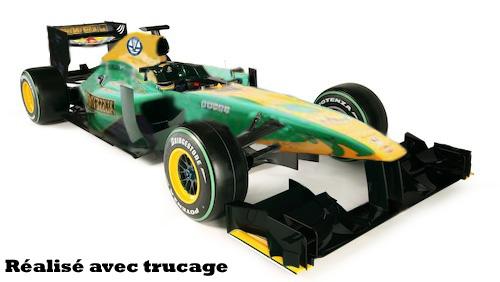 [F1] Brabham 891205brabham_2011