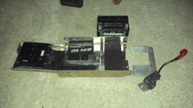 Préparation ZX6-R 2014 891461IMG20170114152223725