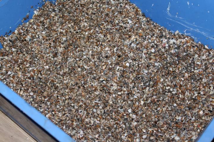 réalisation de pierres artificielle pour récifale 891838PXR_IMG_0008