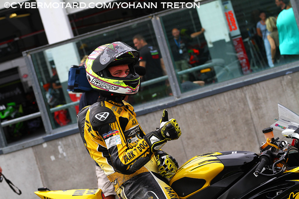 [FSBK] Magny-Cours - Page 3 891871IMG5341