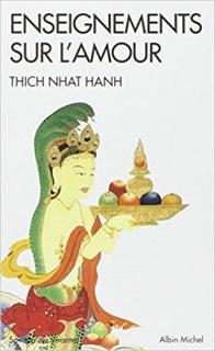Sangha par Thich Nhat Hanh 89188551tfS4XXaOLSX305BO1204203200