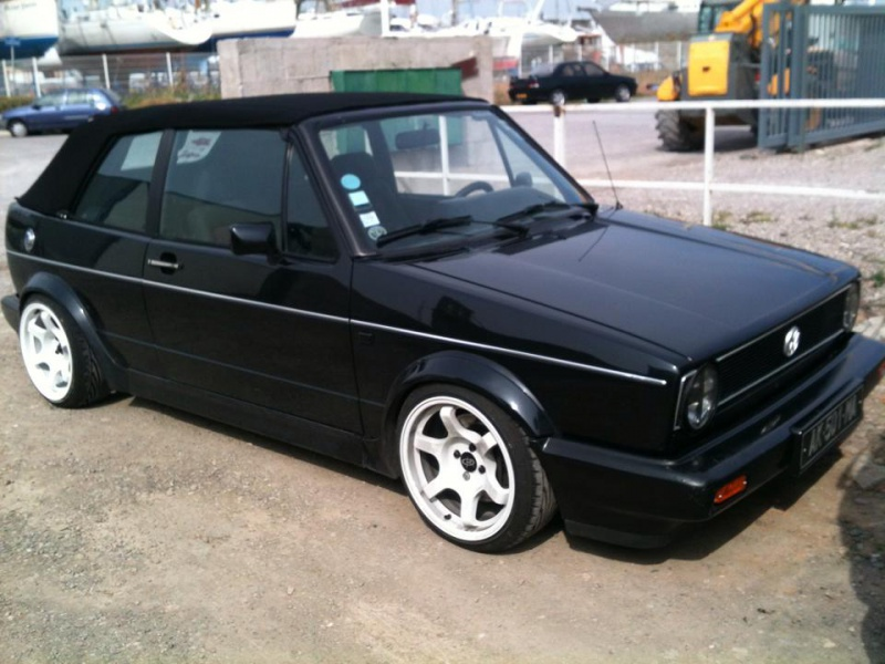 Golf cab sport line swap G60 VAGB  .. News page 31 !!! - Page 18 89204819628122417774560106461567743073n