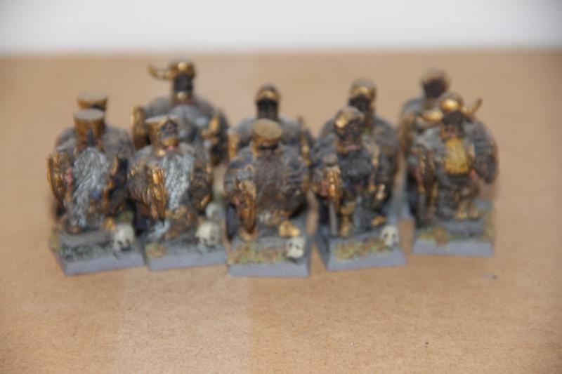[Vente] Armées complètes Nains/ Bretonnie 892057IMG3447