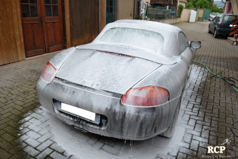 Topic unique : Posez vos questions à Renov'Car Passion -> ND Car Care - Page 37 892181DSC0008
