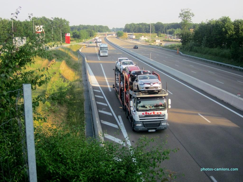 camions.com/