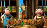 jlucky-farmer-jeu-de-casino-en-ligne-sheriff-gaming