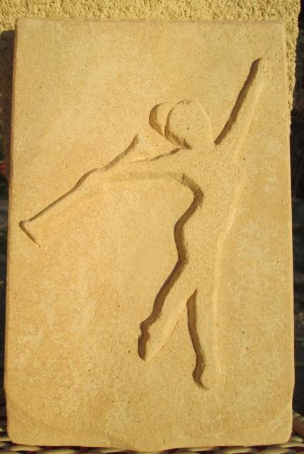 Nouvelle sculpture  892877005bis