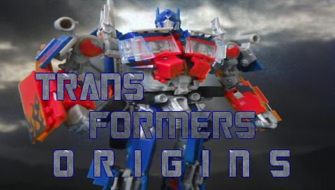 Vidéos Youtube sur les Transformers à voir! - Page 13 893333DSCN4220001