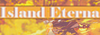 Island Eterna [FICHE] 893482411