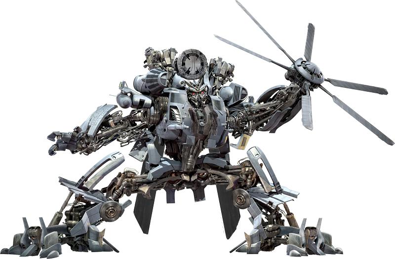 Concept Art des Transformers dans les Films Transformers - Page 3 893662038blackout
