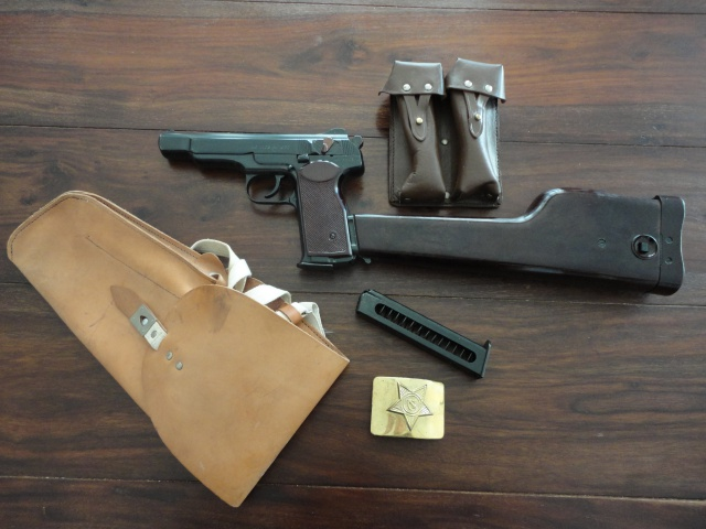 Pistolet Stechkin APS (Update 6 mai 2012) 893754Stechkincompletaccess1
