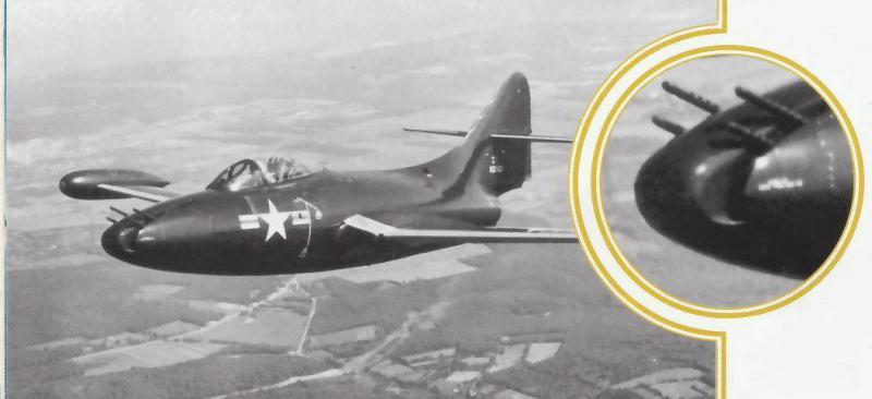 GRUMMAN F9F PANTHER  894314F9F_3_AeroX17A_2