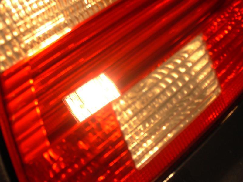 [BMW 530 d E39] Renaissance d'un Cosmos Schwarz Metallic 894463P1010031
