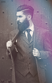 Chris John Millington 894482chris4