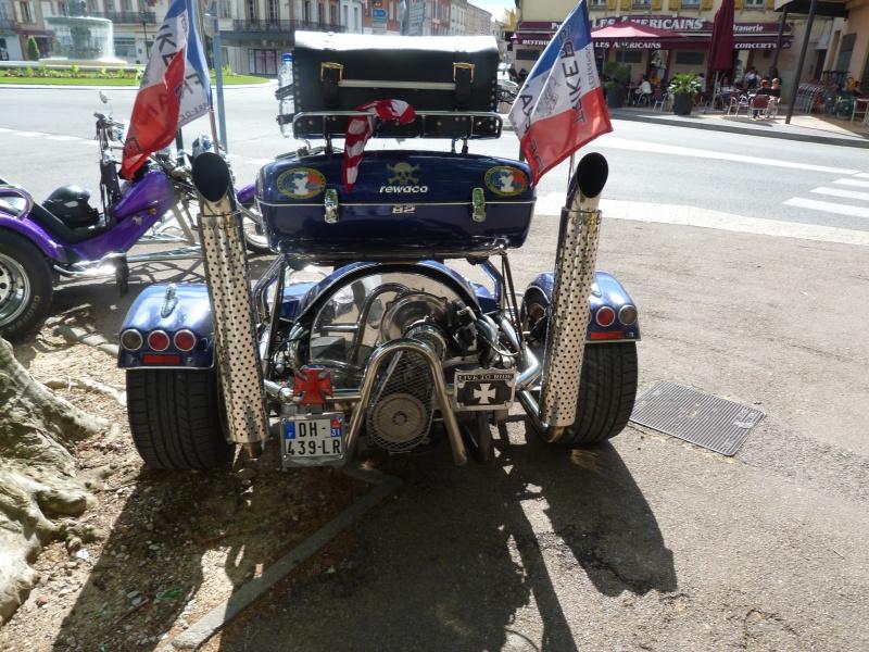 CR & Photos : TSO 17/05/15 : Essai du Can Am SPYDER F3-S et du RT-Limited 894544P1170727