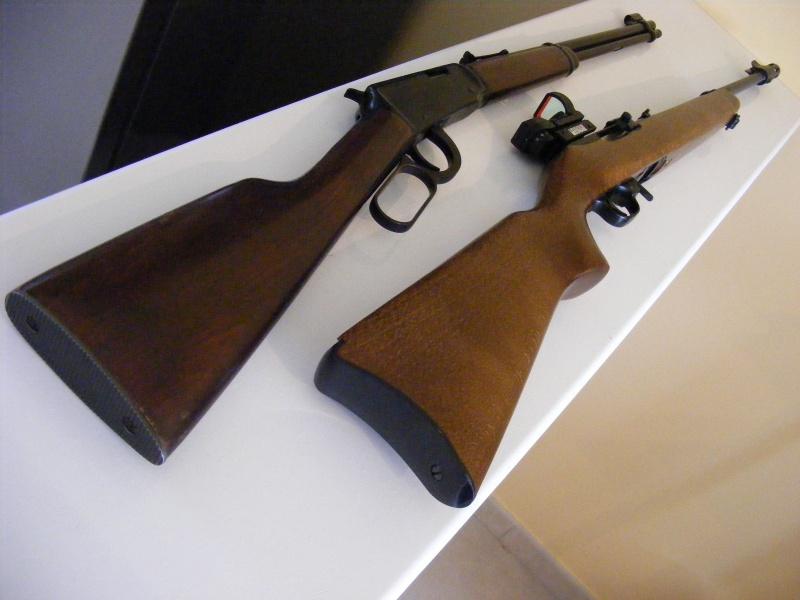 Mes armes [MaJ le 23/08/12] 8947801518
