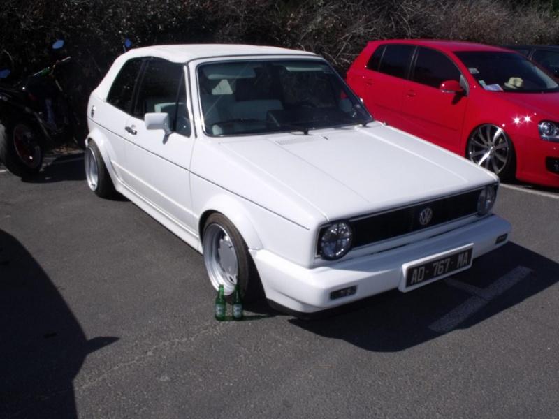 Golf cabriolet German de Kostello 894877DSCF4894