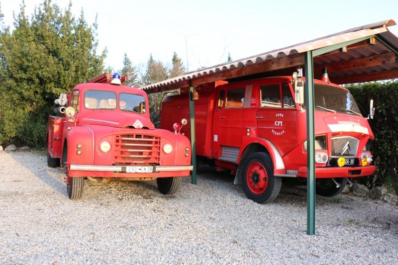 T55 CCI (Pompier) 894884IMG4936