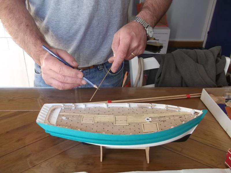 Thonier Marie-Jeanne (Billing Boats 1/50°) par sklerijen - Page 3 895037DSCF5117