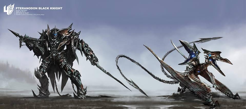 Concept Art des Transformers dans les Films Transformers - Page 3 8951091041776710203412778414275783046648378869432n1404119042
