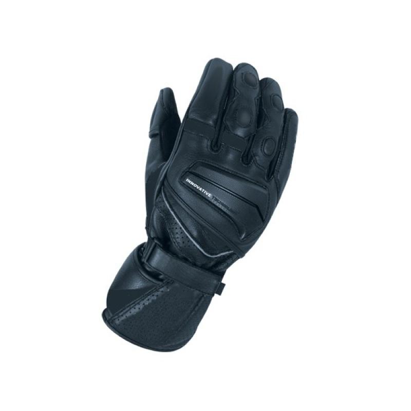 MACIF paire de gants GRATUIT. 895275150thickboxdefault