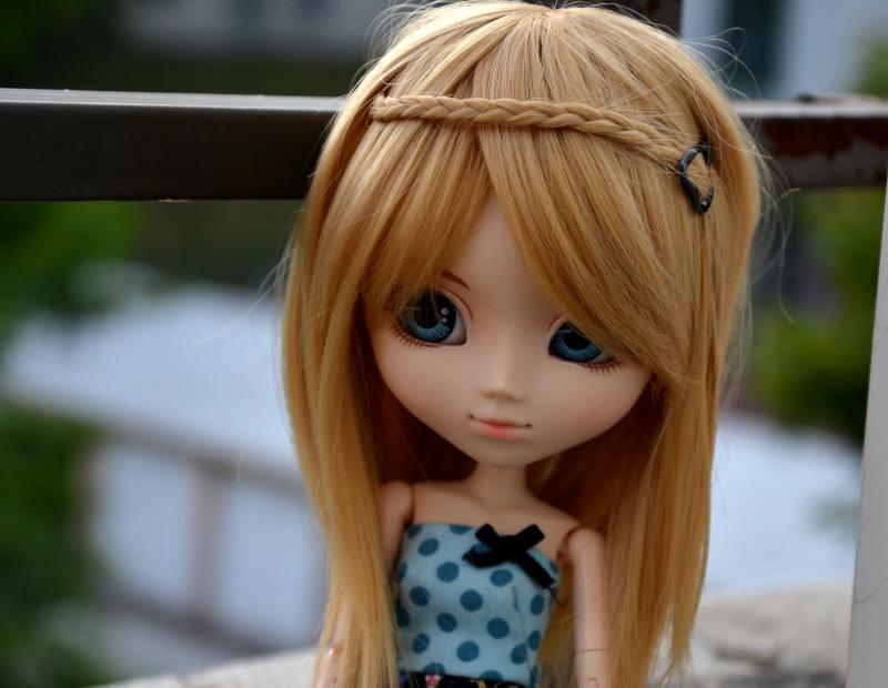 [24 dolls] Présentation de ma famille pullipienne  895288pullip10