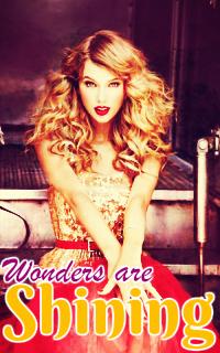 Taylor Swift #001 avatars 200*320 pixels  895334caitshining
