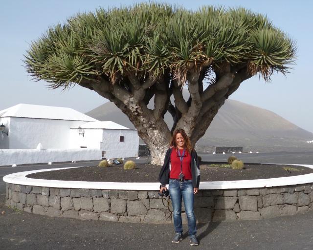 Lanzarote, l'île esthétique 895624P1030887