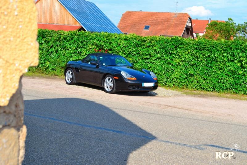 Topic unique : Posez vos questions à Renov'Car Passion -> ND Car Care - Page 37 895696DSC0130