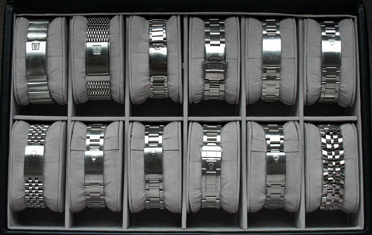Probleme avec ma boite à montres et ses coussins 895946disacier