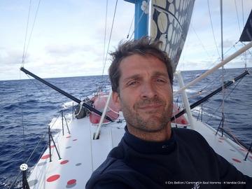 L'Everest des Mers le Vendée Globe 2016 - Page 6 896226olympusdigitalcamerar360360