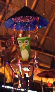 (Disney Event) The Florida Project du 9 au 11 septembre 2011 (Epcot, WDW Resort) 896391sanstitre24