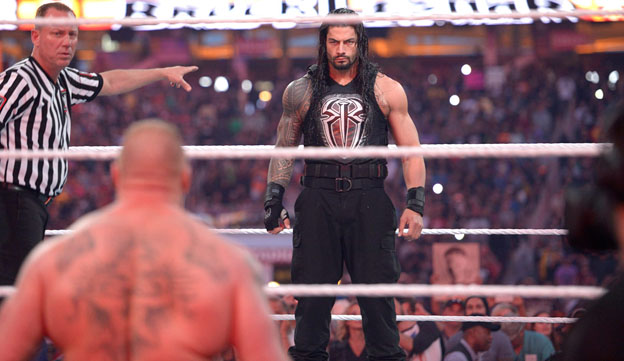 [Discussion] 16 choses que vous voudriez voir en 2016 (WWE) 896853KMV5e