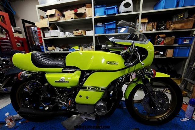 Z900 Rickman 896954Z900_Rickman
