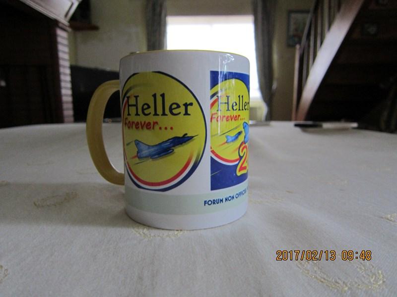 REF : HF 01 - Mug HELLER-FOREVER 897124IMG4332Copier