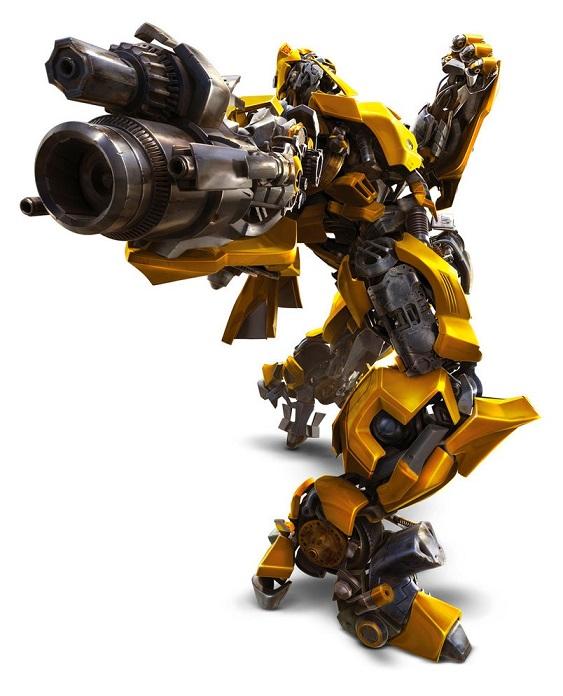 Concept Art des Transformers dans les Films Transformers - Page 3 897581autobotsbumblebeebyjastarud31jh33