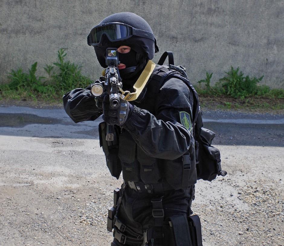 Black Unit FSB 89780420130609195547