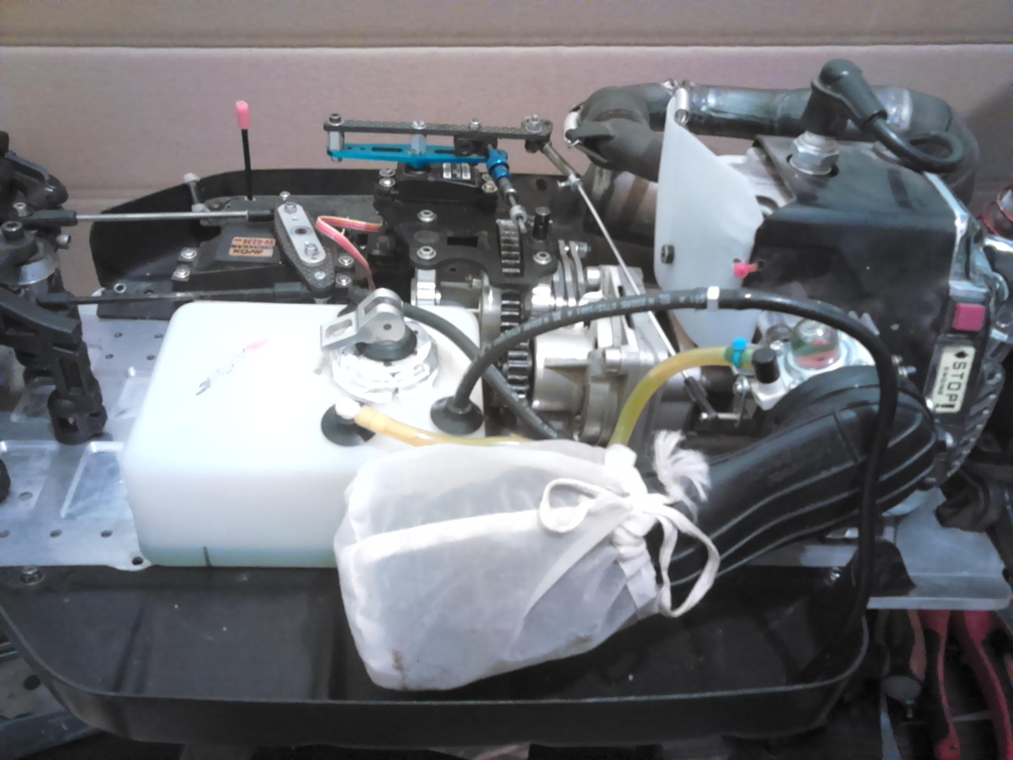 Mon nouveau buggy 898013DSC0001