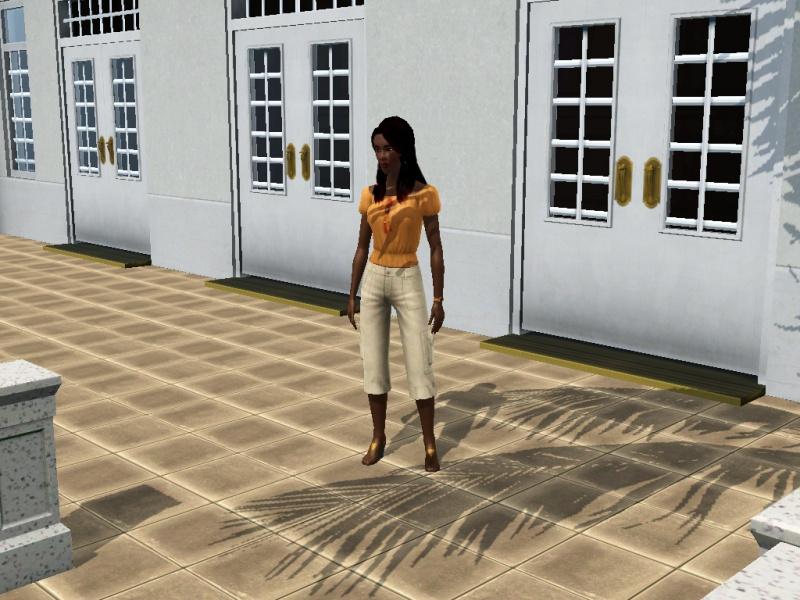 [Challenge Sims 3] Vie d'artiste - Page 3 8984596647
