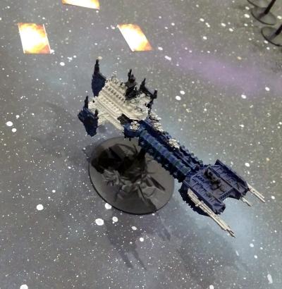 [Incident d'Hygin - T5] - [SM vs Navy] Gros bordel spatial chez Sky Marshal généré par Adruss ! 89854720150318205211