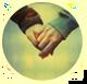 ▲ Moonlight Rises RPG 899401friends